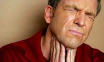 Симптомы и лечение хронического тонзиллита