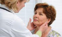 Что такое острый фарингит и его лечение